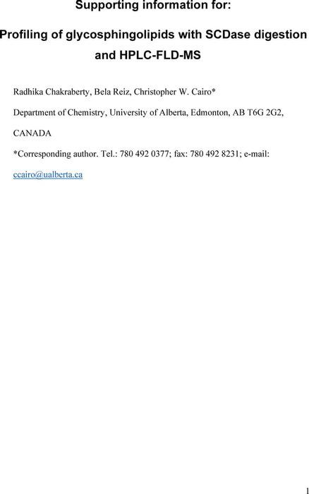 Thumbnail image of rc.si.pdf