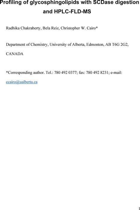 Thumbnail image of rc.text.pdf