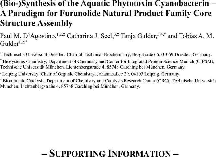 Thumbnail image of Gulder_Cyanobacterin_ESI.pdf