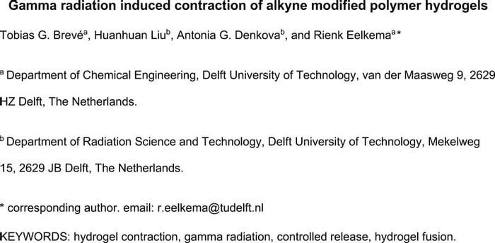 Thumbnail image of ChemRxiv_manuscript.pdf