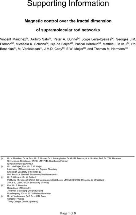 Thumbnail image of SI_MagSA_20210516.pdf