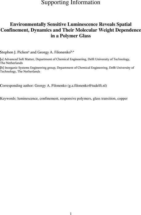 Thumbnail image of SI20052021.pdf