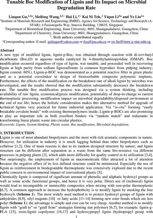 Thumbnail image of V3  manuscript.pdf