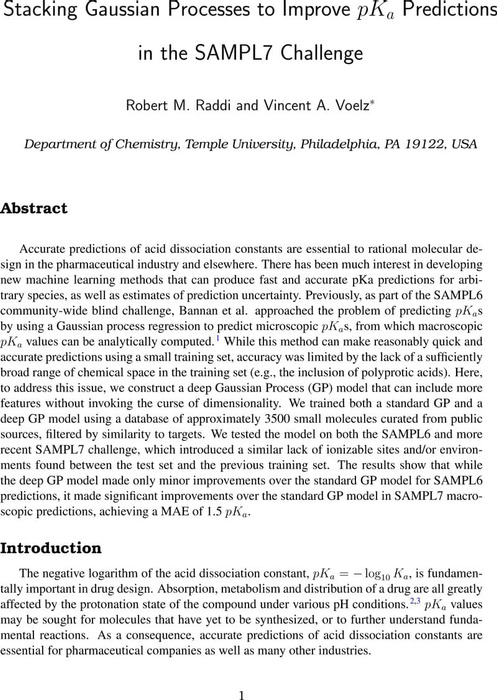 Thumbnail image of SAMPL7_Challenge.pdf