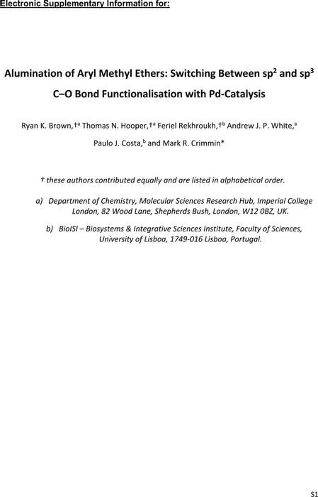 Thumbnail image of _SI_23May.pdf
