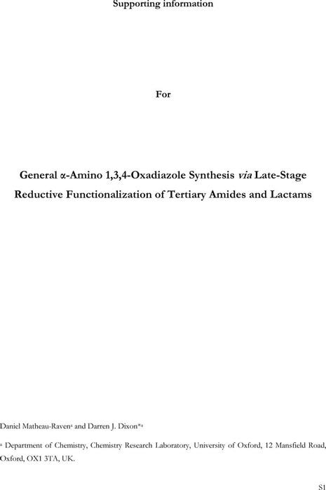 Thumbnail image of VaskaOxadiazolesSI.pdf