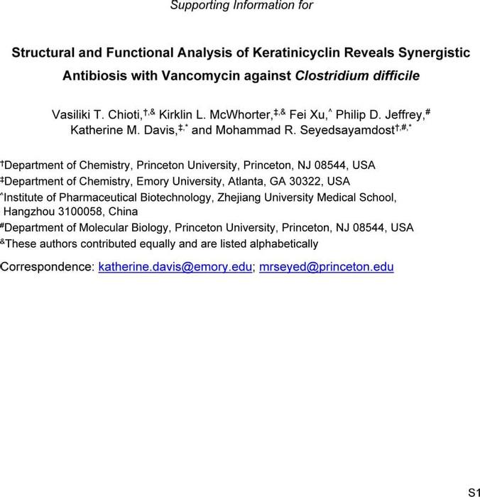 Thumbnail image of SI_Keratinicyclin.pdf