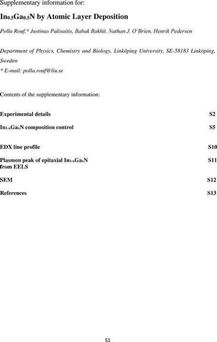 Thumbnail image of InGaN supplementary information_submitted.pdf