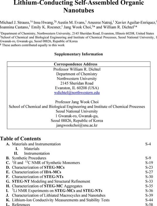 Thumbnail image of Strauss2021_Nanotubes Lithium Conductivity_ChemRxiv_SI.pdf
