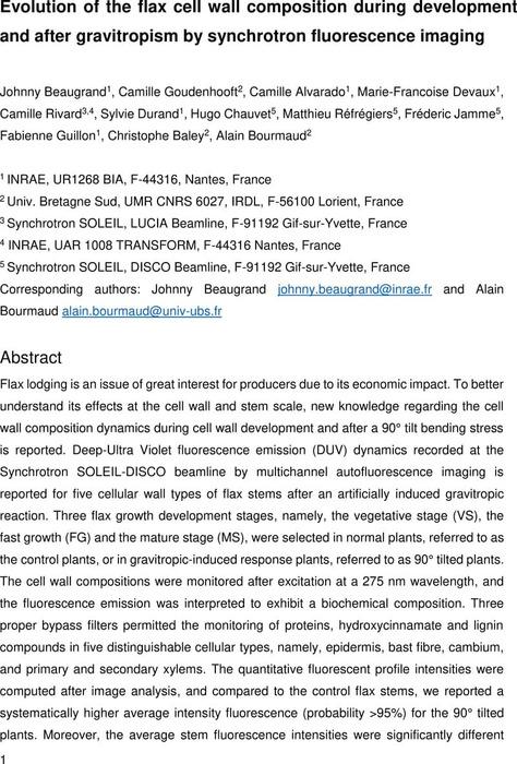 Thumbnail image of Manuscript Beaugrand et al ICP.pdf