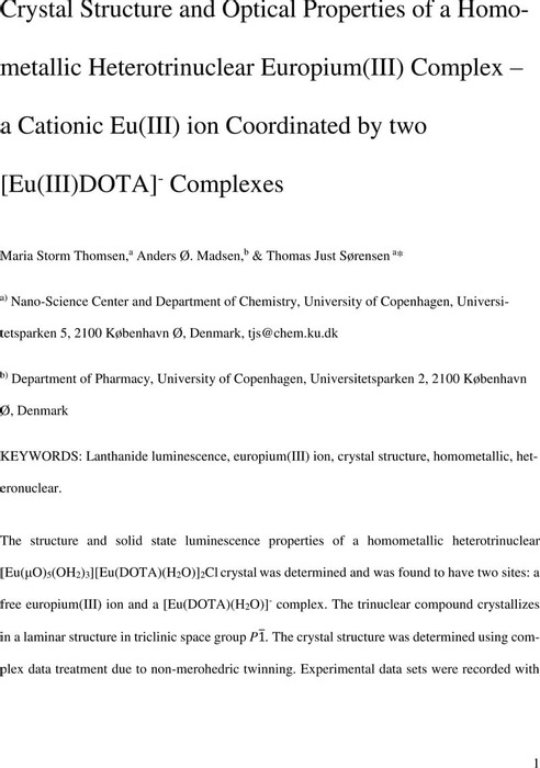 Thumbnail image of twosites_submitted.pdf