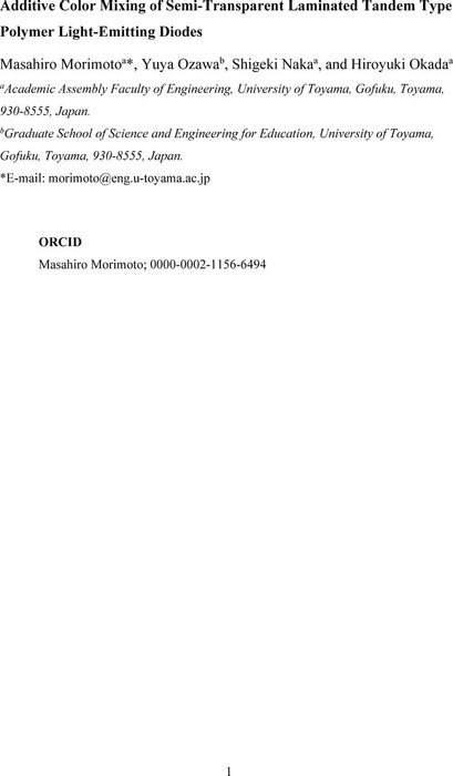 Thumbnail image of TandemOLED.v2.pdf