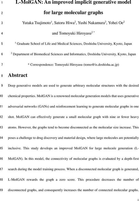 Thumbnail image of ytsujimoto_lmolgan_ChemRxiv.pdf