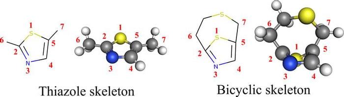 Thumbnail image of Figure5.pdf