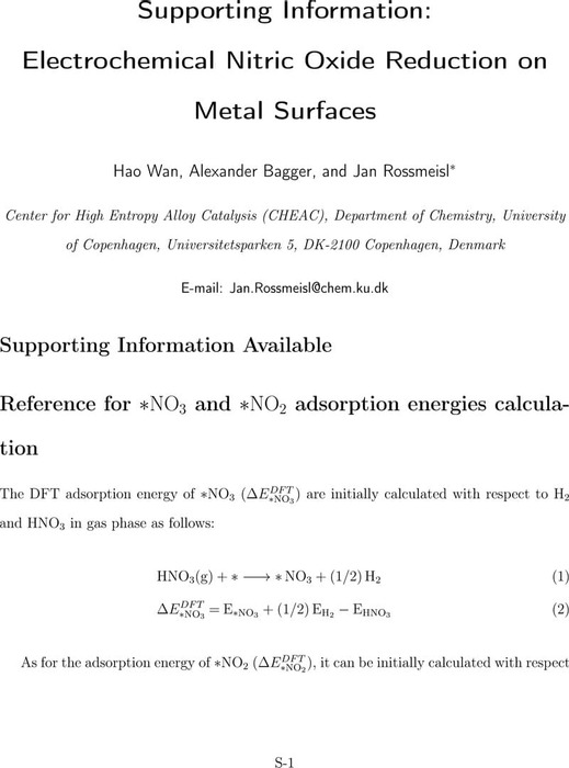 Thumbnail image of Support_Information.pdf