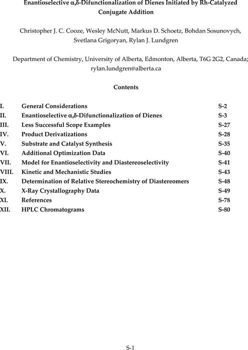 Thumbnail image of Rh_Diene_Difunctionalization_SI_ChemRxiv.pdf