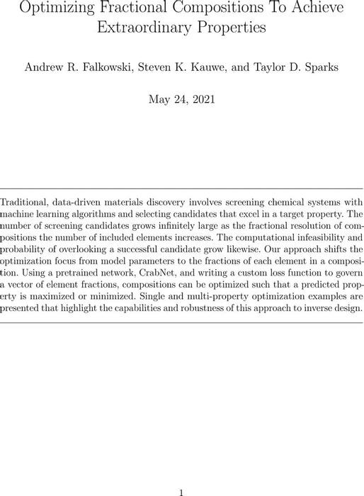 Thumbnail image of CoCoCrab_Manuscript_v1.pdf