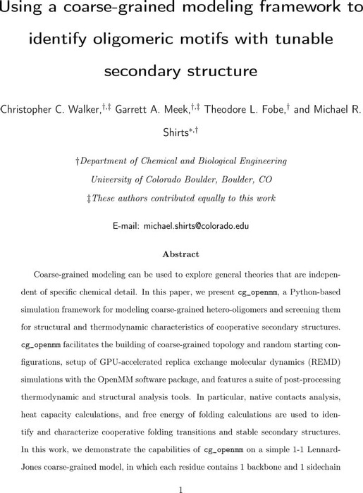 Thumbnail image of cg_openmm_capability_paper_5_27_21.pdf
