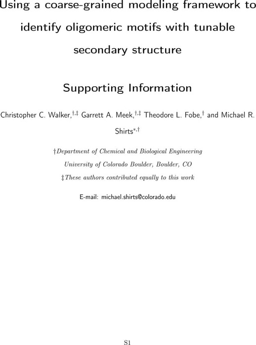 Thumbnail image of cg_openmm_capability_paper_SI_5_27_21.pdf