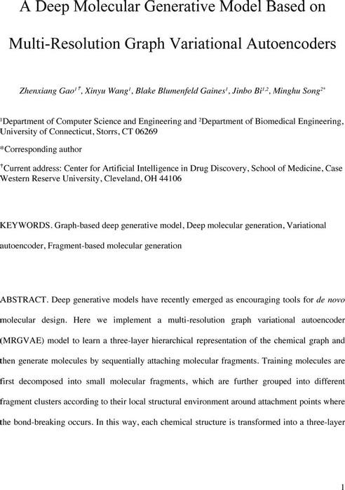 Thumbnail image of MRGVAE_Manuscript.pdf