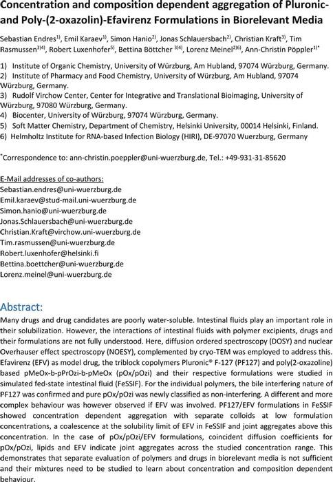 Thumbnail image of FeSSIF_EFV_Main_Manuscript.pdf