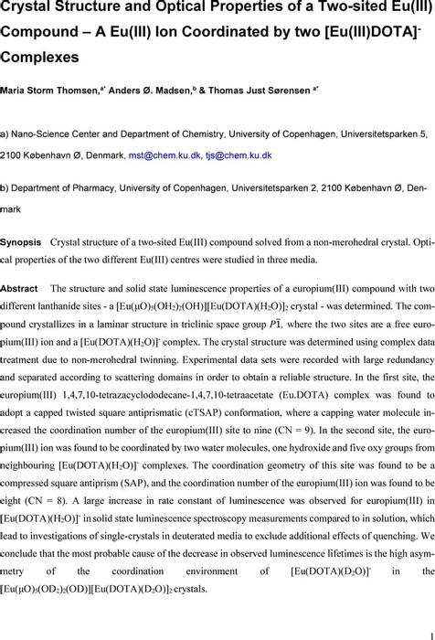 Thumbnail image of 2site vs3.pdf