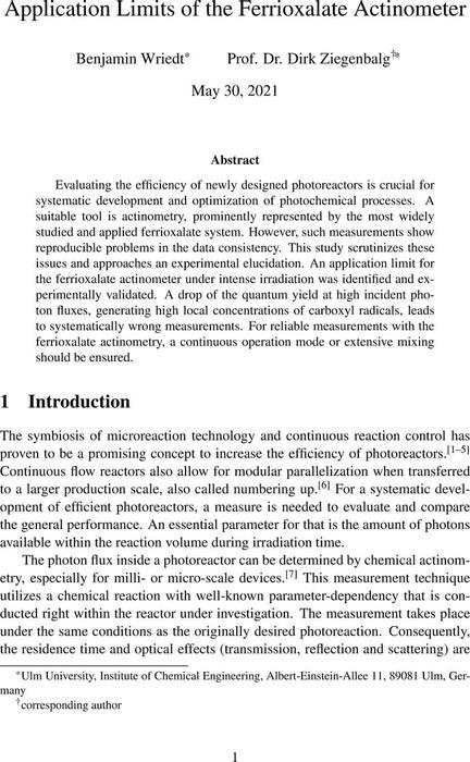 Thumbnail image of Phidrop_flat.pdf
