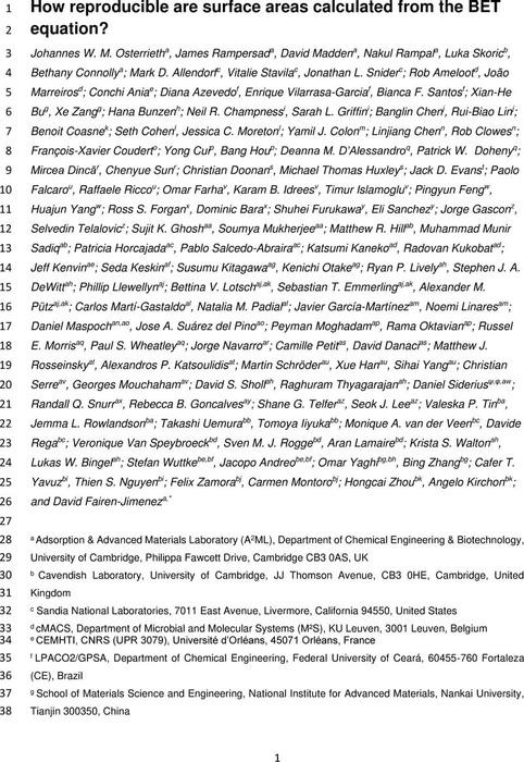 Thumbnail image of Osterrieth - 2021 - Manuscript.pdf