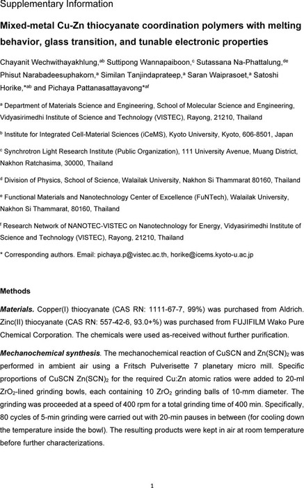 Thumbnail image of Wechwithayakhlung2021_CuZn(SCN)_SI_preprint.pdf