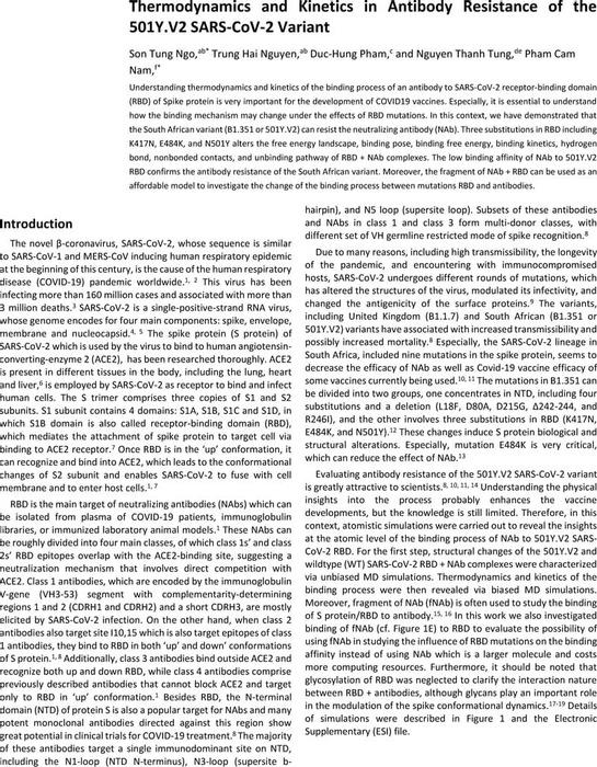 Thumbnail image of Tung_CR.pdf