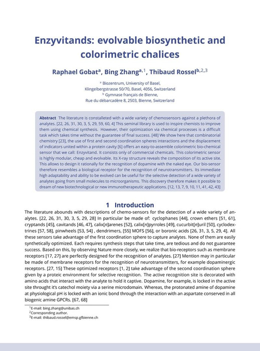 Thumbnail image of Enzyvitands_evolvable_biosynthetic_and_colorimetric_chalices-2020-08-11-06-38.pdf