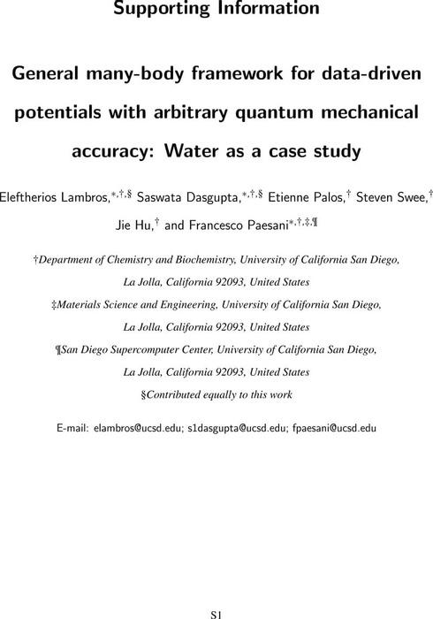 Thumbnail image of mb-qm_si.pdf