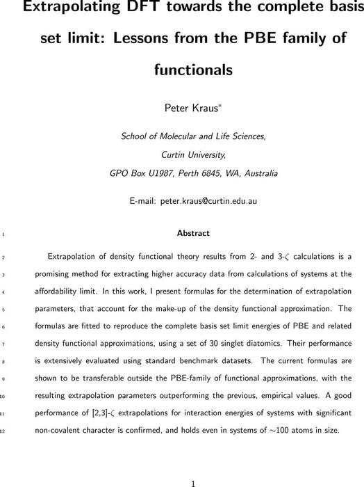 Thumbnail image of paper_v1.0.pdf