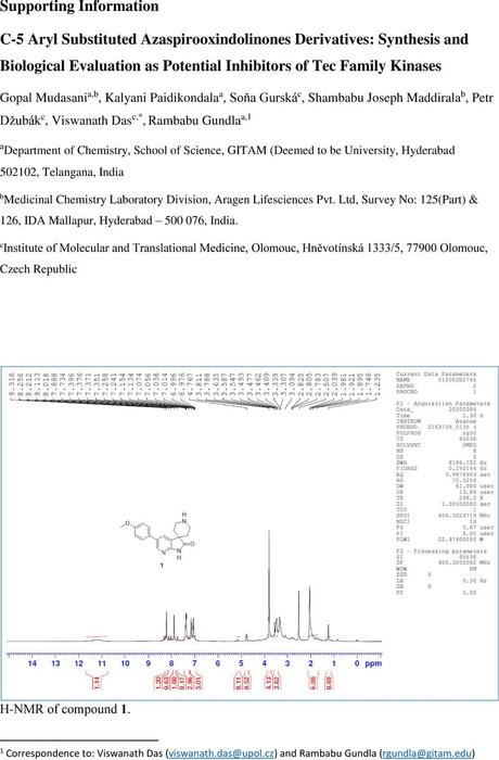 Thumbnail image of Supporing information.pdf
