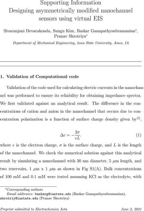 Thumbnail image of Supplementary_info.pdf