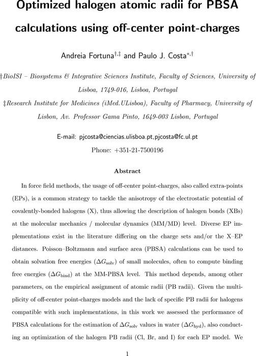 Thumbnail image of AFortuna_PJCosta_PBSA-manuscript.pdf