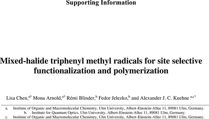 Thumbnail image of Supporting_Information_Mixed_halide_radicals.pdf