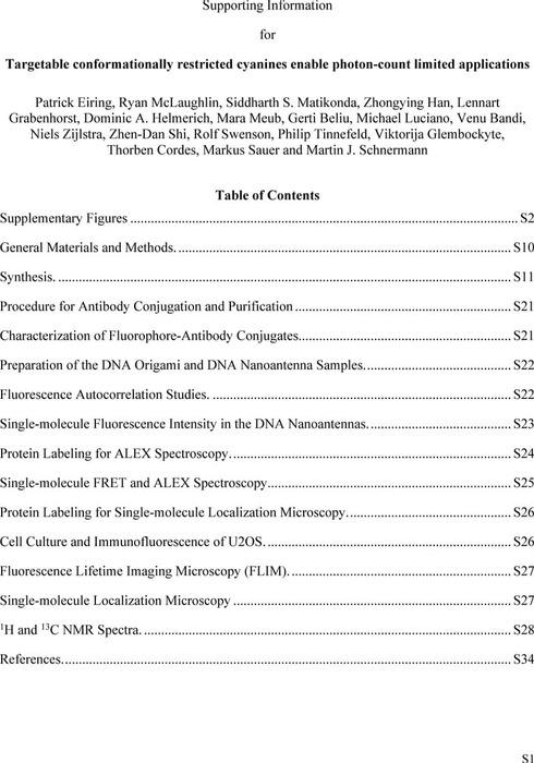 Thumbnail image of Opt_Cy5B_SI.pdf