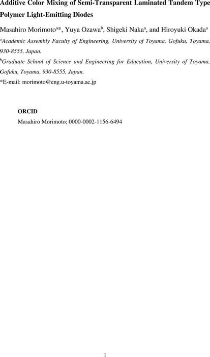 Thumbnail image of TandemOLED.v5.pdf