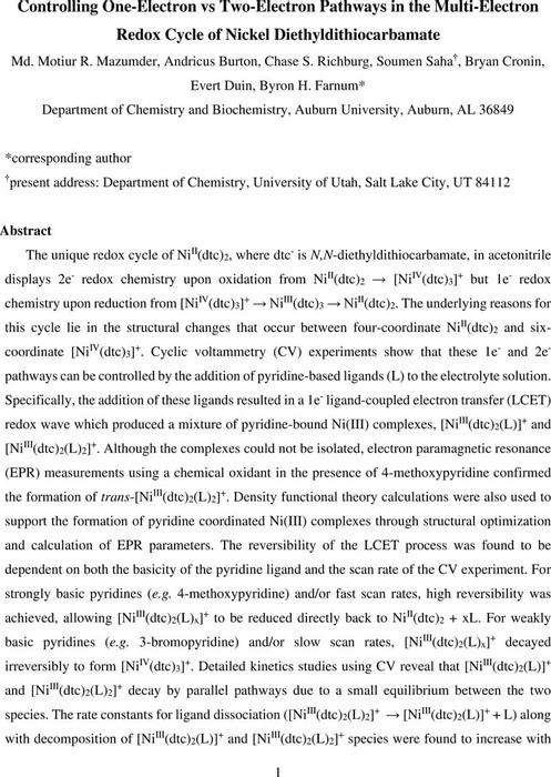 Thumbnail image of Py-paper Final.pdf