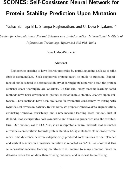 Thumbnail image of scones_maintext.pdf
