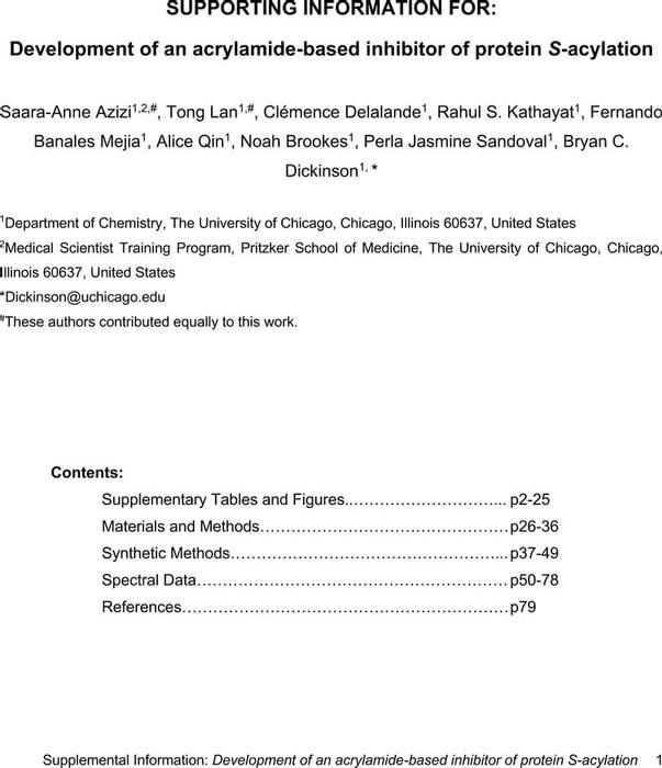 Thumbnail image of SI_Revision4.pdf