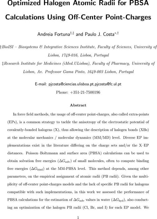 Thumbnail image of AFortuna-PJCosta-PBSA-manuscript.pdf