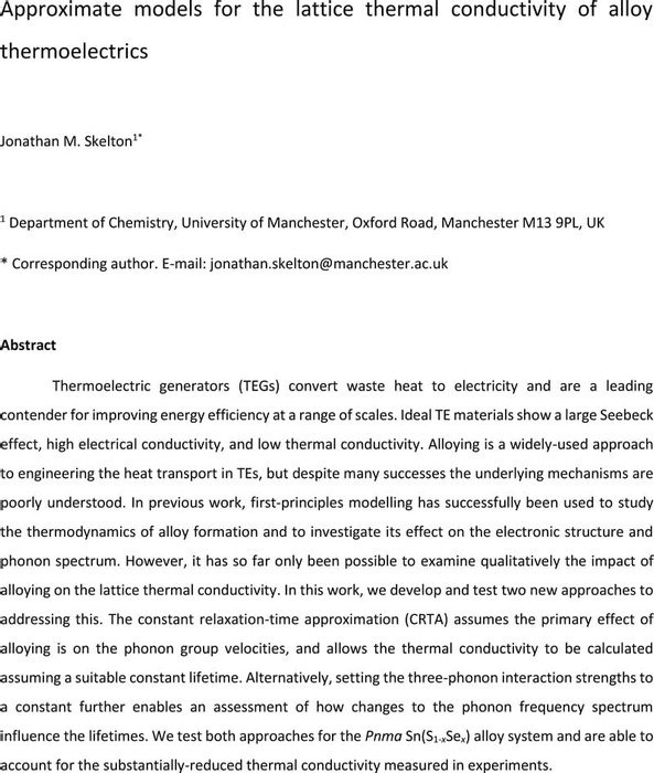 Thumbnail image of Manuscript+SupportingInformation-v2.pdf