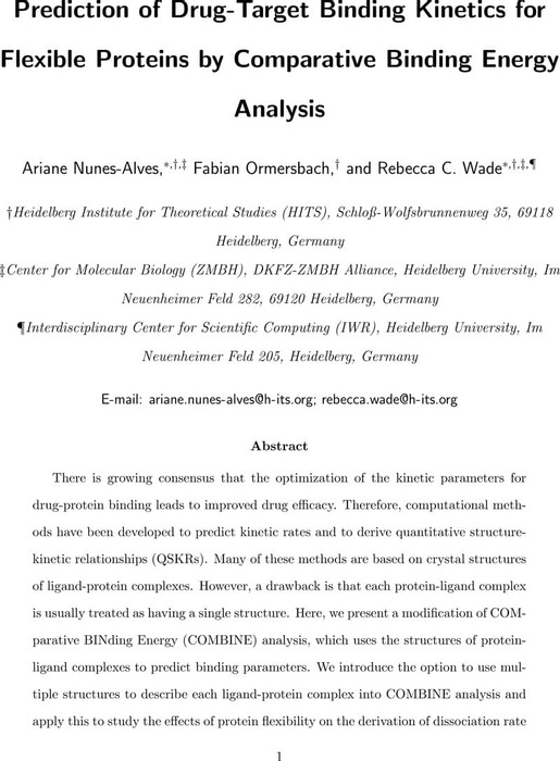 Thumbnail image of COMBINE_FLEX_revised.pdf