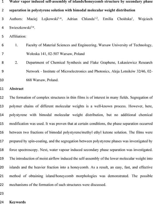 Thumbnail image of Masło w masle_May21.pdf