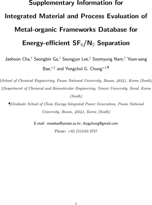 Thumbnail image of SF6_SI.pdf