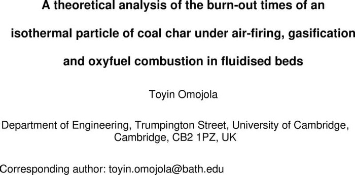 Thumbnail image of A theoretical analysis of the burn-out times_v5.pdf