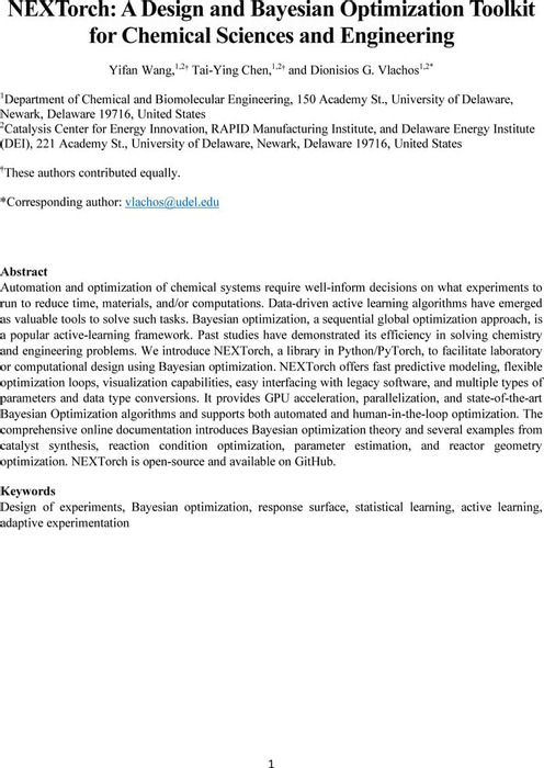 Thumbnail image of Nextorch_manuscript_v3.pdf