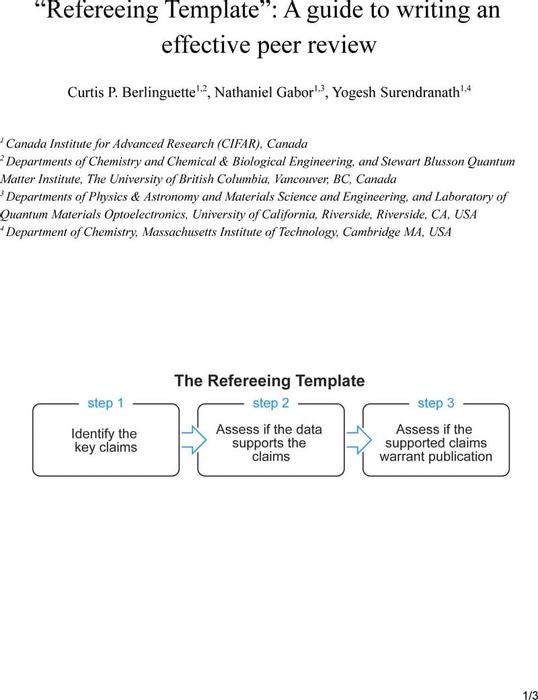 Thumbnail image of 2021_RefereeingTemplate (1).pdf